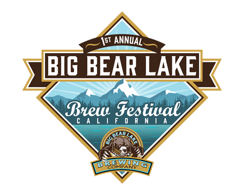 Big Bear Lake Brew Fest 2019