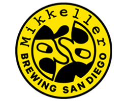 Mikkeller Brewing Company