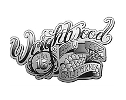 Wrightwood Brew Co.