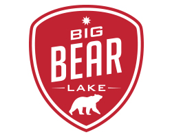 Big Bear Visitors Bureau